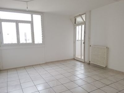 Appartement Orange 4 pièces 76.02 m2