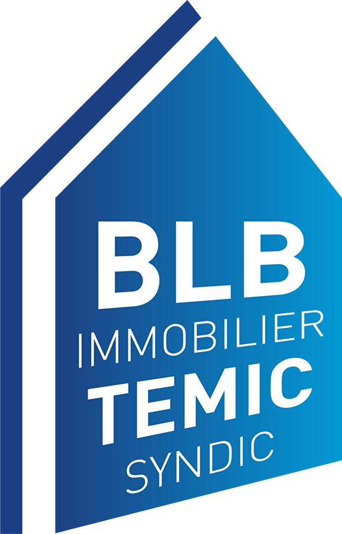 BLB Immobilier TEMIC